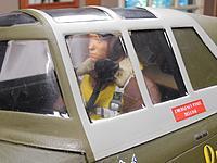 Name: Pilot ready to go.jpg Views: 39 Size: 173.7 KB Description: