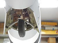 Name: Tail wheel.jpg Views: 54 Size: 133.7 KB Description: