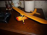 Name: P1010978.jpg