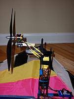 Name: vector unit.jpg