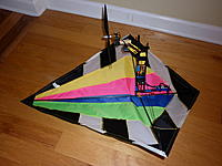 Name: vector_kite.jpg