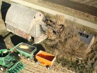 Name: harvest.jpg Views: 1926 Size: 85.0 KB Description: