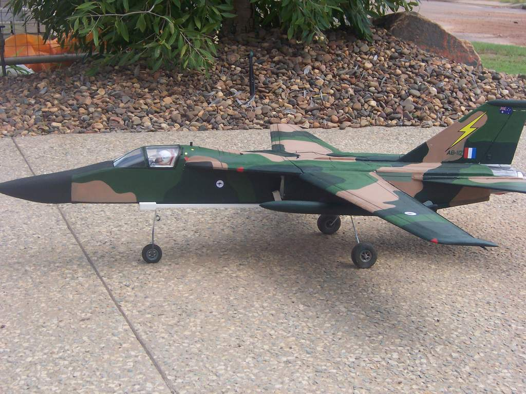 Name: Side view on dolly.jpg