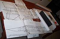 Name: plans on the table.jpg