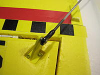 Name: IMG_3066.jpg Views: 126 Size: 79.2 KB Description: ball-link rod ends from my trek 450 parts bin