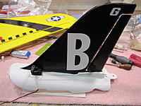 Name: IMG_3069.jpg Views: 138 Size: 105.9 KB Description: rudder setup