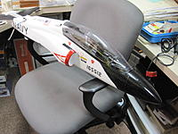 Name: IMG_3073.jpg Views: 128 Size: 108.8 KB Description: fuse with canopy