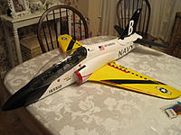 Name: IMG_3077.jpg