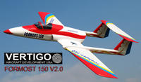 Name: Formost V2.700.jpg