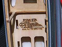 Name: Ryan parts 5.jpg Views: 576 Size: 102.2 KB Description: Battery tray detail