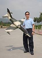 Name: L-39 Albatross 1.jpg Views: 1319 Size: 38.4 KB Description: