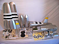 Name: b-26.e.jpg