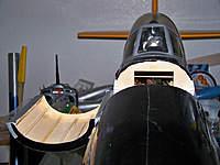Name: Hangar 9 P-51 4.jpg Views: 287 Size: 114.9 KB Description: HANGER 9 GIANT SCALE P-51 Mustang