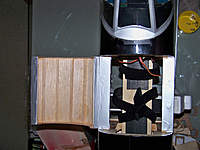 Name: Hangar 9 P-51 5.jpg Views: 239 Size: 134.0 KB Description: HANGER 9 GIANT SCALE P-51 Mustang