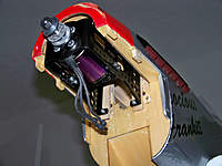 Name: Hangar 9 P-51 6.jpg Views: 286 Size: 119.7 KB Description: HANGER 9 GIANT SCALE P-51 Mustang