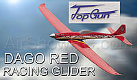Name: Hobby TopGun Dago Red Promo1000.jpg