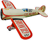 Name: Gilmore Wedell W 50cc 1.jpg