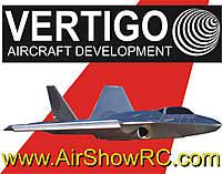 Name: vertigo airshow rebel.1000.jpg Views: 382 Size: 123.5 KB Description: