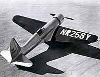 Name: H-1.Racer.jpg Views: 53 Size: 178.1 KB Description: