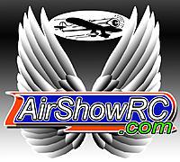 Name: airshowrc2011logo5.jpg Views: 184 Size: 111.3 KB Description: