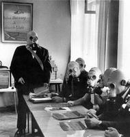 Name: PhotoFunia-9f9d.jpg Views: 210 Size: 74.3 KB Description: Meeting of the Balsa Brewers