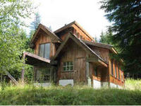 """Name: l379f4442-m0m.jpg Views: 106 Size: 23.9 KB Description: I think this house will qualify as a """"Woodie"""""""