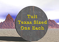 Name: texastuit.jpg