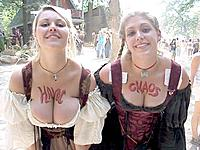 Name: havoc_chaos01.jpg Views: 179 Size: 76.1 KB Description: Two more Brewery wenches that will NEVER experience eye contact.