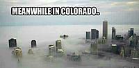 Name: 304368_521602947868519_593716936_n.jpg Views: 41 Size: 10.7 KB Description: Denver after the election....