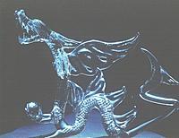 Name: BLUEDRAG.jpg Views: 63 Size: 100.8 KB Description: backlit blown glass dragon