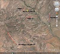 Name: slope sites.jpg Views: 56 Size: 141.3 KB Description: image shows about a 16 sq mile area.  GPS cords can be seen at the bottom of image.
