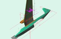 Name: 3D model.png Views: 257 Size: 84.9 KB Description: