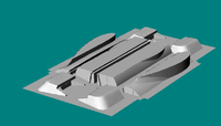 Name: centroplan plus float.png Views: 221 Size: 28.6 KB Description: Centroplan and floats prepared for milling. Centroplan is separeted for two parts.