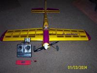 Name: dcp_1367a.jpg