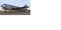Name: Pat's DC-3.png Views: 35 Size: 1.77 MB Description: Tritle's prototype