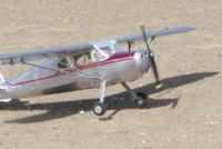 Name: Cessna Touchdown.jpg Views: 294 Size: 24.9 KB Description: