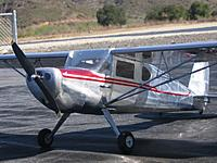 Name: Cessna Cyn Reduced.jpg