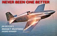 Name: Midget Mustang 1.jpg Views: 396 Size: 38.8 KB Description: