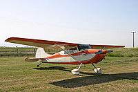 Name: 300px-Cessna170B_orange.jpg