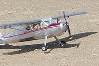 Name: Cessna Touchdown.jpg