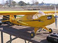 Name: Cub Pilot.jpg Views: 70 Size: 259.1 KB Description:
