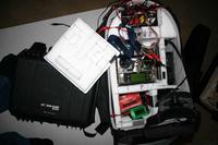 Name: FPV Camera Backpack Portable Groundstation 001.jpg Views: 923 Size: 73.0 KB Description: