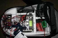 Name: FPV Camera Backpack Portable Groundstation 002.jpg Views: 1166 Size: 83.0 KB Description: