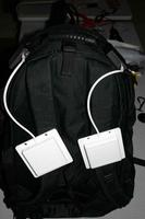Name: FPV Camera Backpack Portable Groundstation 006.jpg Views: 616 Size: 57.4 KB Description: