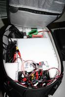 Name: FPV Camera Backpack Portable Groundstation 003.jpg Views: 673 Size: 91.6 KB Description: