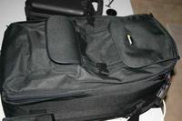 Name: FPV Camera Backpack Portable Groundstation 007.jpg Views: 511 Size: 113.7 KB Description:
