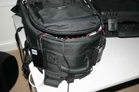 Name: FPV Camera Backpack Portable Groundstation 004.jpg Views: 585 Size: 82.7 KB Description: