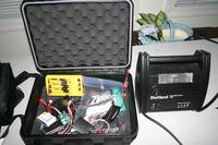 Name: FPV Camera Backpack Portable Groundstation 008.jpg Views: 681 Size: 112.7 KB Description: