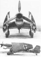 Name: Naval Stuka.jpg