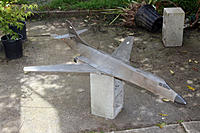 Name: B1 bomber a.jpg